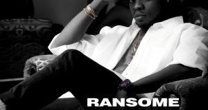 Ransome - From My Head [ViDeo]