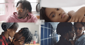 Runtown - For Life [ViDeo]