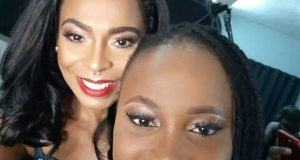 Tboss and Marvis