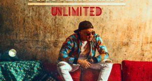 Masterkraft – No chill zone ft Dotun & Fiokee [AuDio]