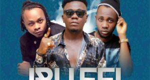 Oga Micky - Iru Efi ft Dialect & Hype Mc [AuDio]