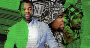 Sani Danja - United We Stand ft Danfo Drivers [AuDio]
