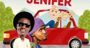 Sound Sultan - Jenifer ft Josh2Funny [AuDio]