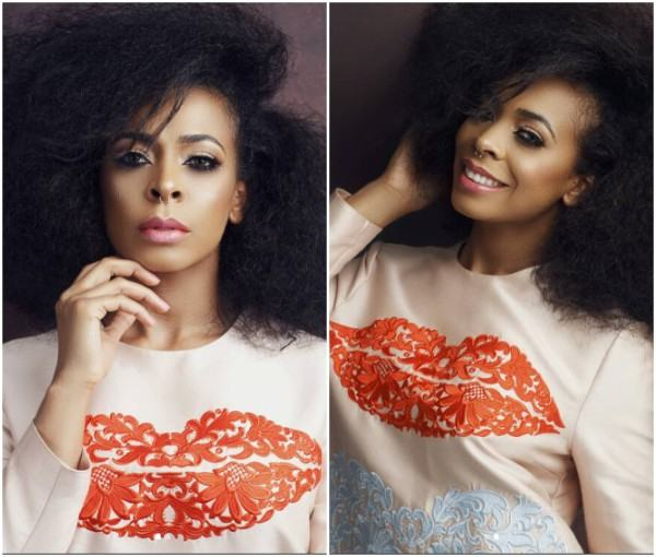 TBoss pours praises on self
