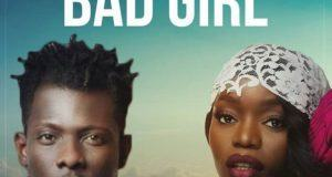 Terry Apala & Bisola - Bad Girl [ViDeo]