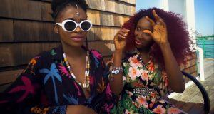 Aramide - Bose [ViDeo]