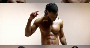 Flavour - Catch You [ViDeo]