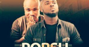 M-Zeal & Harrysong - PORSH [AuDio]