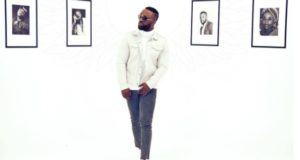 Iyanya - Not Forgotten ft Ladipoe