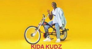 Kida Kudz – Ride Or Die [ViDeo]