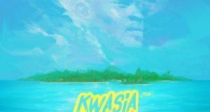 Nonso Amadi – Kwasia ft Eugy [AuDio]
