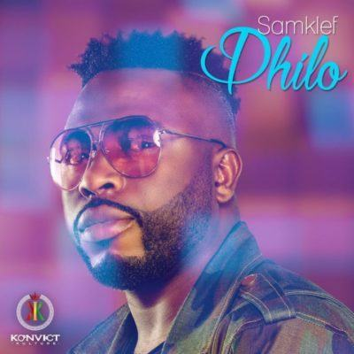 Samklef – Philo [AuDio + Video]
