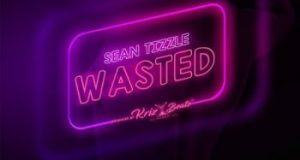 Sean Tizzle - Wasted [AuDio]