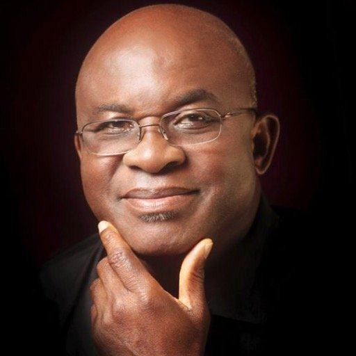 Senator david Mark naijavibe.net