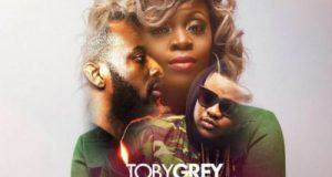 Toby Grey – Konibaje ft 9ice & Skales [AuDio]