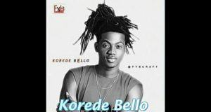 korede bello naijavibe.net