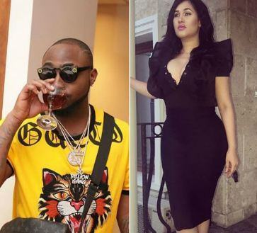 Davido Reacts To Murder Accusations