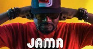 DJ Jimmy Jatt & Orezi – Jama [AuDio]