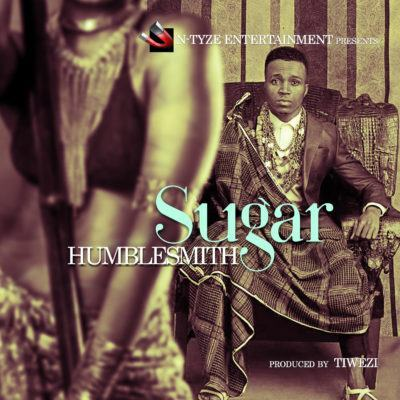 Humblesmith – Sugar [AuDio]