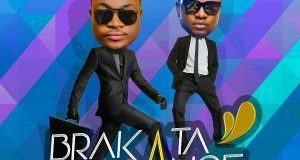 Jumabee – Brakata Dance ft Skales [AuDio]