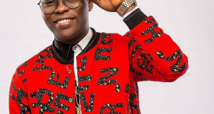 Reekado Banks – Easy Jeje [ViDeo]