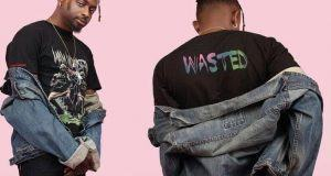 Sean Tizzle – Wasted [ViDeo]