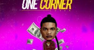XBusta – One Corner (Cover) [AuDio]