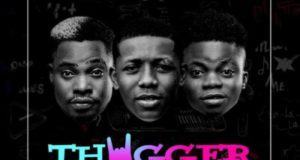 2TBoiz & small Doctor - Thugger Remix [AuDio]