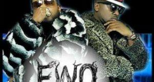 Olu Maintain - Ewo ft Ice Prince [ViDeo]
