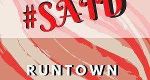 Runtown & Nasty C - #Said [AuDio]