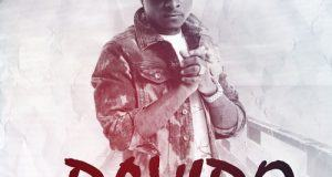 Dj Ehyo - Best Of Davido [MixTape]