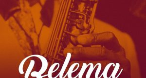 Mr 2Kay - Belema (Sax Version) ft Peter Ajani