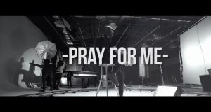 Mr 2Kay - Pray For Me [ViDeo]