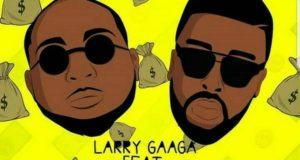 Larry Gaaga - Doe ft Davido