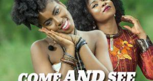 MzVee - Come and See My Moda ft Yemi Alade [ViDeo]