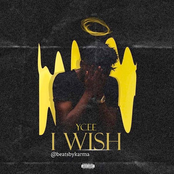 YCEE - I Wish