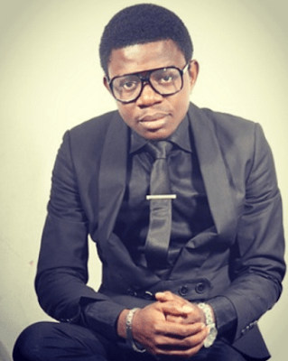 """i can't marry a woman i can't beat"""" — nigerian comedian says lailasnews 2 1.png 1"""