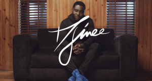 Djinee – Find You [ViDeo]