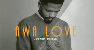 Johnny Drille - Awa Love [AuDio]