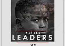 Mathew - Leaders [AuDio]
