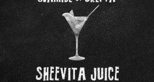 Olamide & Skepta – Sheevita Juice [AuDio]