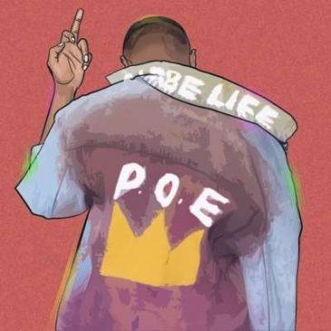 Poe – Double Money (No Limit Cover) [AuDio]
