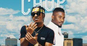 Sugarboy – Chop ft Ycee [AuDio]