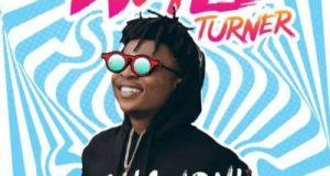 Wale Turner – Awa Noni [AuDio]