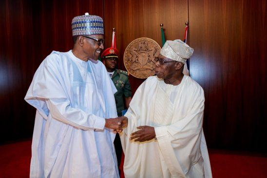 baba and obj