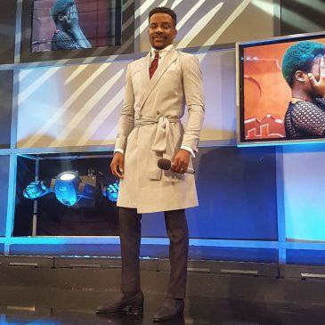 ebuka mai atafo bbnaija screen shot 2018 02 25 at 19.59.32 bellanaija style 1