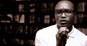 Brymo – Heya [ViDeo]