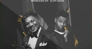 CDQ – Gbayi ft Kiss Daniel [AuDio]
