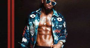 Diamond Platnumz – African Beauty ft Omarion [AuDio + ViDeo]