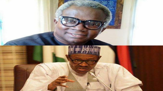 What Igbos Stand To Gain If Buhari Is Re-Elected In 2019 – VON DG Speaks